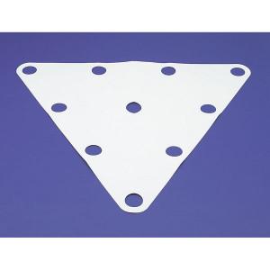 Bowling Pin Setup Sheet picture