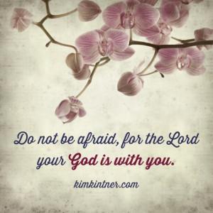 ... .com/Stainedglassfamily #spirit #christian #adoption #Bible #quote