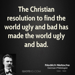 ... imagequotes/authors3/friedrich-nietzsche-religion-quotes-the-christ
