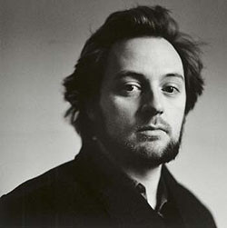 Tom Jenkinson Photo