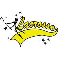 Lacrosse T Shirts Sweatshirts & Gifts: Lacrosse T Shirt - Hooded ...