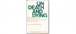 Elisabeth-Kubler-Ross-On-Death-And-Dying-pic