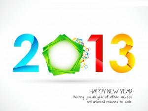 happy+new+year+2013+greetings+02.JPG