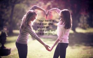 girl-friendship-day-wallpaper_Happy Friendship Day 2012 | Friendship ...