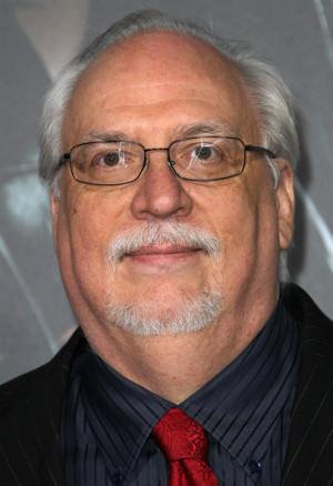 Michael Straczynski...