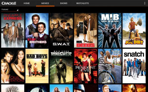 Download-Crackle-App-for-Android-to-watch-Movies.png