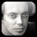 Quotations by Steve Buscemi