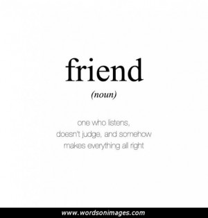 235393 Definition of friendship quote jpg