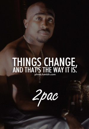 ... tumblr 2pac sayings tupac quote obama funny quotes pictures