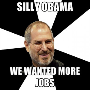 Silly Obama Quotes http://www.creatememe.com/memes/121988/silly-obama ...