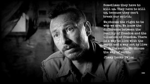 Aim American Indian Movement john trudell | john trudell | Tumblr