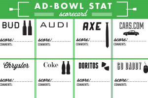 These are the thrifty super bowl party tips Pictures
