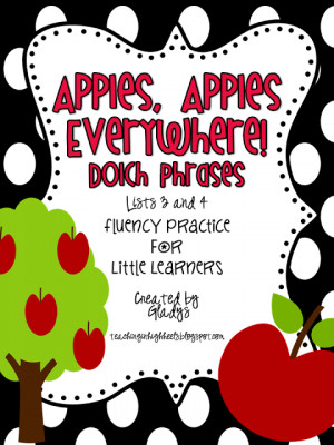Apples,+Apples+Everywhere+Dolch+Phrases.png