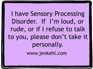 sensory-processing-disorder-sign-1024x767.jpg