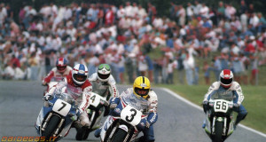 joey dunlop 39 s quote 2