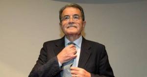 Quotes by Romano Prodi