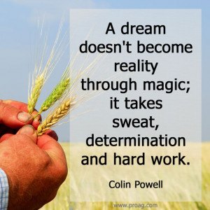... Quotes, Farms Quotes, Thoughts Thursday, Quotes 2014, Thursday Quotes
