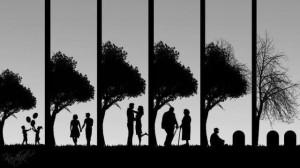 lasting love.