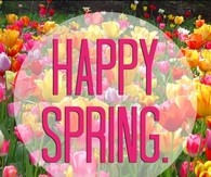 quotes spring quote spring quotes bill 2014 11 10 13 31 27 first day ...