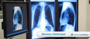 Radiology Technician Education