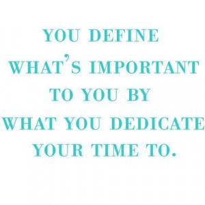AVID inspirational quote.