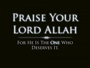 praise-allah.jpg