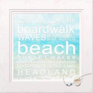 beach quotes