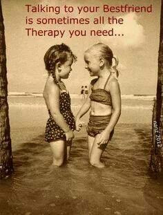 Gloria, Melissa & Maryellen ~The Best Therapist ever!! Love my boo's ...
