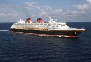 Disney Cruise Line Adventures by Disney