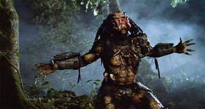 Predator Quotes – Good Quotes from Predator
