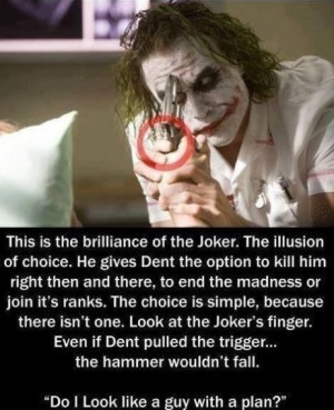 Funny Pictures 2014 Greatest villain ever