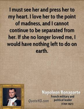 a comparison between george washington and napoleon bonaparte A good and novel read based on a comparison of george washington and napoleon bonaparte,  read based on a comparison of george washington and napoleon.