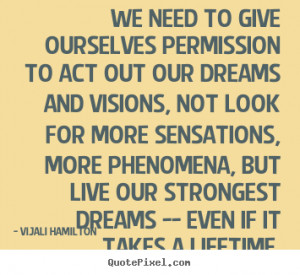 ... Quotes | Success Quotes | Friendship Quotes | Life Quotes