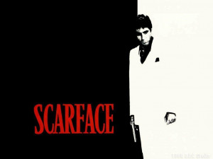 10 Scarface Quotes Every Rapper Should Live By