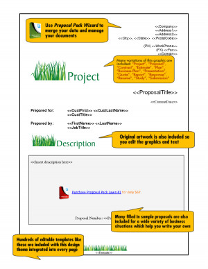 Samples Of Lawn Care Quotes. QuotesGram