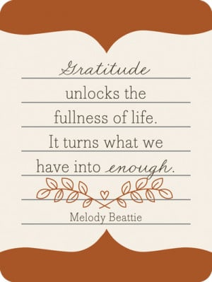 Melody-Beattie-Quote