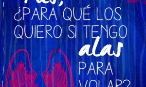 Cute Mexican Quotes In Spanish Kahlo: sus palabras quotes