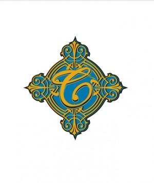 Wwe Christian Logo Awesome...