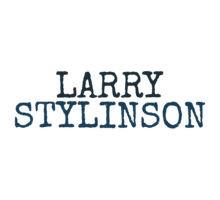 Larry Stylinson T-Shirt
