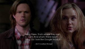 Supernatural-Quotes-image-supernatural-quotes-36750600-1366-786.png