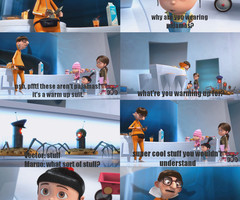 Vector Despicable Me Quotes Popular despicable me images