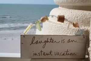 need a mini-vacation?