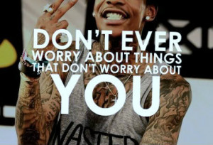 wiz-khalifa-weed-quotes-tumblr-i2_large1-1 photo wiz-khalifa-weed ...
