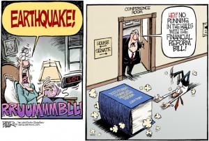Funny Earthquake Cartoon Funny Earthquake Cartoon Funny