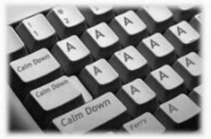 Scouse Keyboard