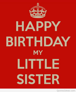 happy-birthday-my-little-sister-11