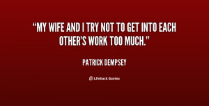 Quotes To My Wife How I Love My Wife Quotes My Wife Said To Go Out