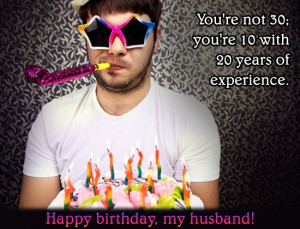 funny-and-witty-birthday-wishes-for-husband.jpg