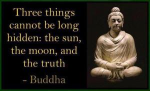 ... com/amandamcmillen/blog/2012/07/23/keeping_karma_*repost_from_my_blog