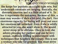 related boards virgo virgo virgo love i m a virgo